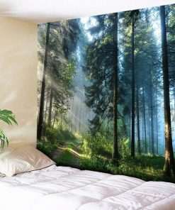Großer Wandbehang günstig