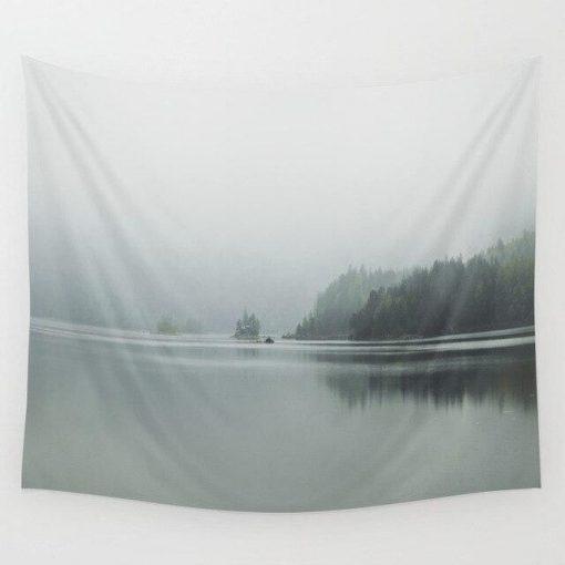 Grunge Wandbehang